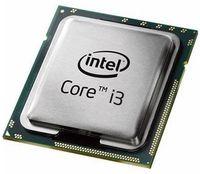 Intel Core i3-3240 Tray