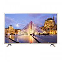 TV LG LED 32LF5610