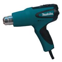 Технический фен  2000W  HG651CK Makita