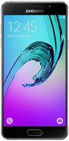 Samsung A510F Galaxy A5 (2016) , Black