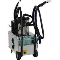 Aparat de spalat cu presiune/abur Bieffe Carwash Ozon, 3000 W, 6bar, 165