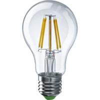 купить (F) Led лампа (6w) NLL-F-A60-6-230-2.7K-E27 в Кишинёве