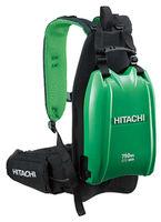 Hitachi BL36200