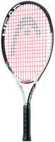 Теннисная ракетка для юниоров HEAD Speed 23