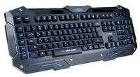 """MARVO """"Ice Dragon VAR-236"""", Gaming Lighting Keyboard"""