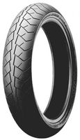 Bridgestone BT020R 160/60 R18