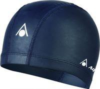 Aqua Sphere Aqua Speed Navy (SA133112)