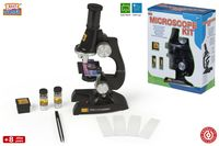 Color Baby 44189 Микроскоп