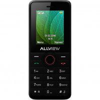 Smartphone Allview L6 Black