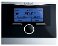 Vaillant Calormatic 470