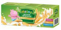 Heinz детское печенье, с 5 мес.