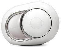 Колонки Hi-Fi Devialet Classic Phantom White