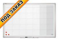2X3 Доска-планер 2X3 90х60 месячный