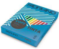 Fabriano Бумага FABRIANO Tinta A4, 200г/м2, 100 л. azzurro