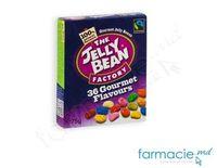 Jelly Bean 75g (jeleuri)