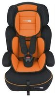 BabyGo Freemove Orange (BGO-3105)