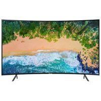"Samsung UE55NU7300UXUA, 55"", 4K 3840x2160, 2xUSB, SMART"