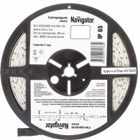 NLS-3528CW60-4.8-IP65-12V R5