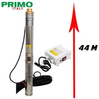 Погружной насос 0.72 kW 3SDM1.8-11 PRIMO
