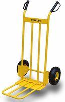 Stanley FatMax SXWTC-HT535