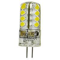 Panlight Лампа светодиодная PL-G422S406 с цоколем G4 4Вт