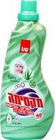 купить Sano Baby Концентрированный ополаскиватель (1л) 269003 в Кишинёве