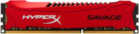 Kingston HyperX Savage 16Gb Kit (HX324C11SRK2/16)