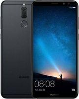 Huawei Mate 10 Lite (L21) 4+64gb Duos,Black