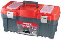 Proline 35718
