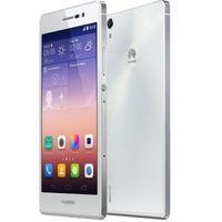 купить Huawei Ascend P7 Duos,White,2/16Gb в Кишинёве