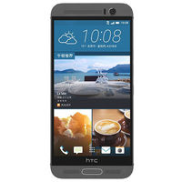 HTC One M9+ (32GB), Grey