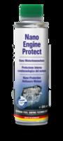 Nano Engine Protect & Seal Защита двигателя