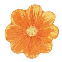 Spirella Big Flower (10.12336)