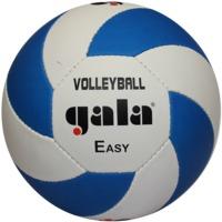 Gala Easy (BV 5083S)