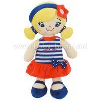 """Baby Mix EF-TE-8612-30 Кукла плюшевая """"Jessica"""""""