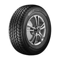 Austone SP306 265/70 R16 112T