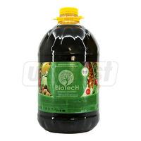 cumpără Ingrasamint organic lichid BIOTHECH 5,0L în Chișinău