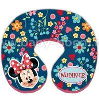 "Seven 9603 Подушка для путешествий ""Minnie"""