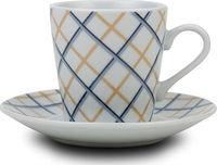 Чашка NAVA NV-10-208-044 (110 ml/6 шт/для кофе)