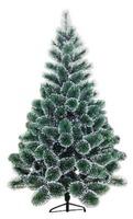 Christmas 35330 150cm