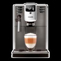 Кофемашина Philips EP5314/10