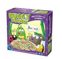 Настольная игра Buggy Boogie 6146