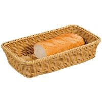 Корзина пластиковая для хлеба Kesper 19806