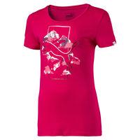 Футболка Puma Style Graphic Tee