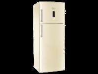 Холодильник Hotpoint-ARISTON ENTYH 19261 FW