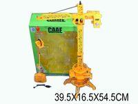 OTHER 57156, желтый
