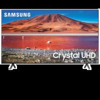 "Televizor 70"" LED TV Samsung UE70TU7170UXUA, Titan"