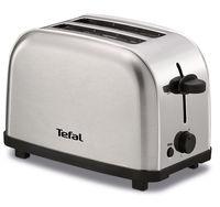 Prajitor de pâine Tefal TT330D