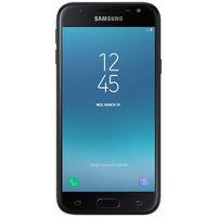 Samsung J330F Galaxy J3 2017 Duos, Black