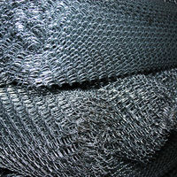 "купить Сетка плетеная ""Рабица"", 55x55 d-2.4, Oц , H-1.5M, L-10M- Цена за рул !!! в Кишинёве"
